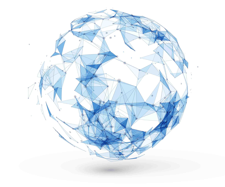 B2B Marketing Network